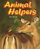 Lbd G1I Nf Animal Helpers, Mccall, 1418934542