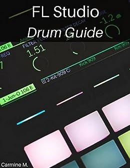 fl studio kick drum