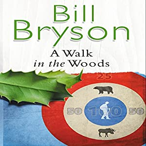 A Walk in the Woods | Livre audio