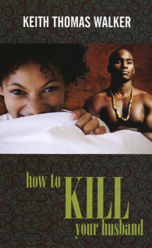 Search : How To Kill Your Husband (Indigo)