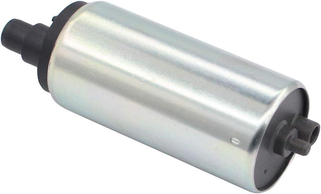 12V 43PSI In-tank Fuel Pump For 2006-15 Honda Rancher 420 TRX420 #16700-HP5-602