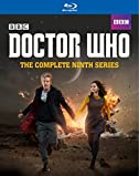 Peter Capaldi (Actor), Jenna Coleman (Actor), Various (Director)|Rated:NR (Not Rated)|Format: Blu-ray(129)Buy new: $59.61$27.9923 used & newfrom$27.99