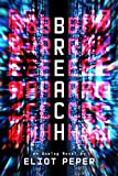 Breach (An Analog Novel Book 3)