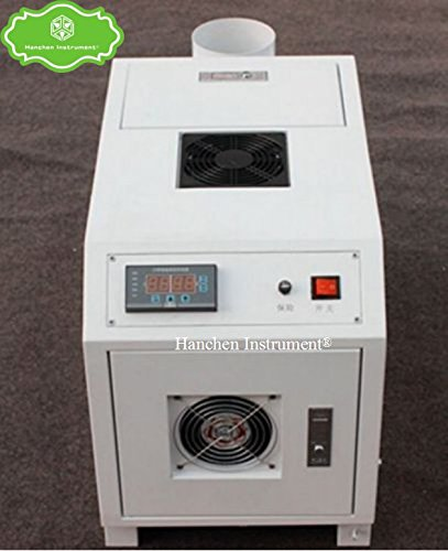 New Ultrasonic Industrial Agricultural Humidifier Mist Maker 6kg/h
