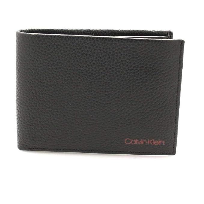 data di rilascio: 5dc2d 22dfa Calvin Klein giftbox
