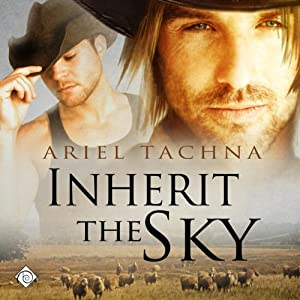 Inherit the Sky | Livre audio