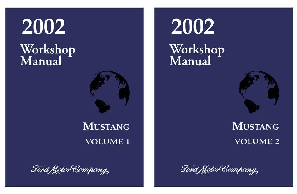 2002 ford mustang engine diagram amazon com bishko automotive literature 2002 ford mustang shop  literature 2002 ford mustang shop