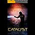 Catalyst: (Elevated Saga Book #2)
