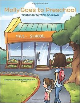 Molly's Pre-School