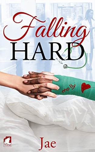 Falling Hard by [Jae]