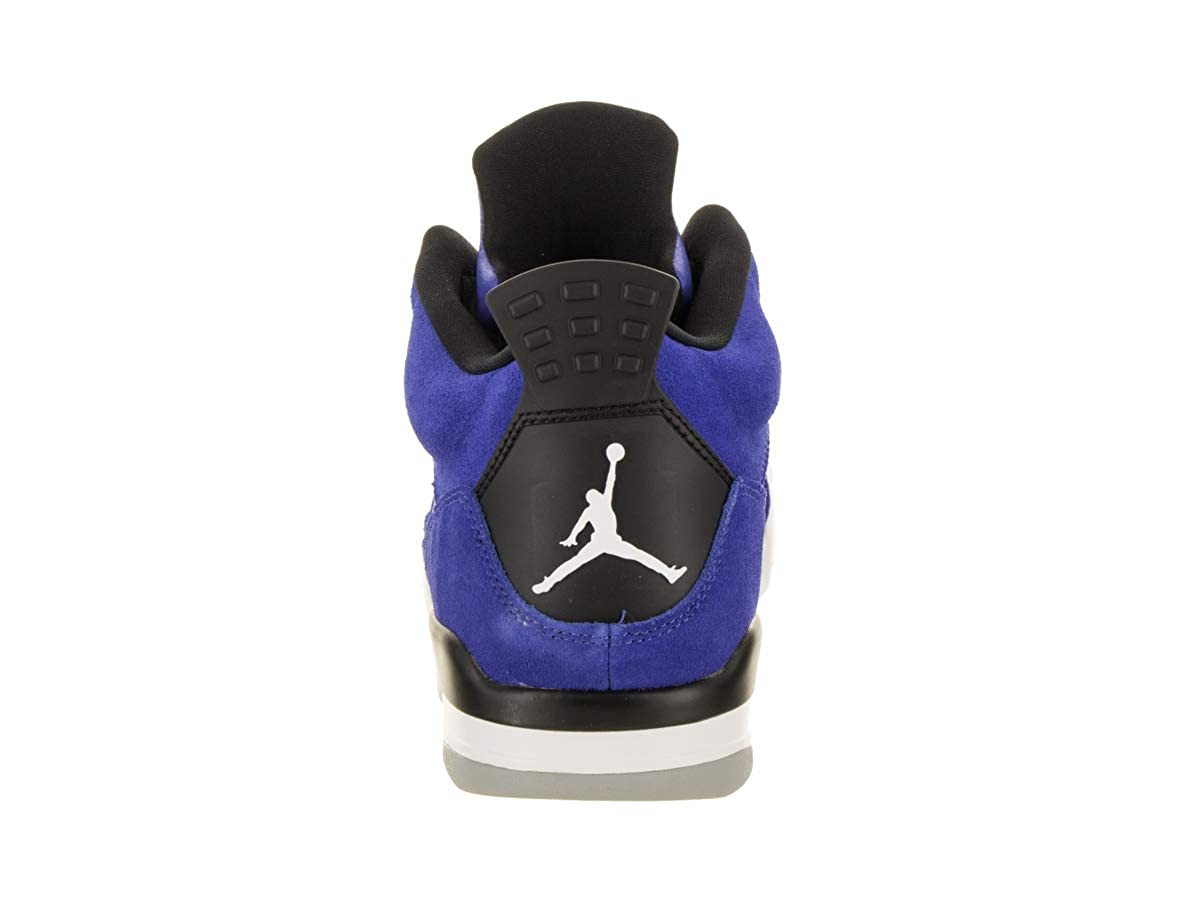 the best attitude 4beea 45752 Amazon.com | Jordan Nike Men's Son of Low Basketball Shoe | Basketball