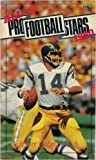 img - for All-Pro Football Stars 1980 book / textbook / text book