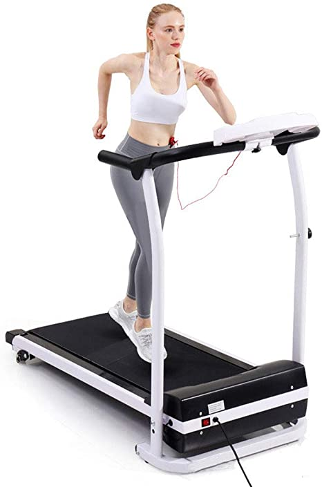How Do I Stop my Treadmill from Squeaking?