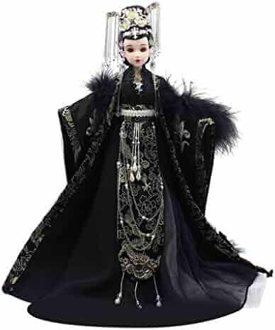 Shopping Homyl LTD - Doll Accessories - Dolls & Accessories - Toys