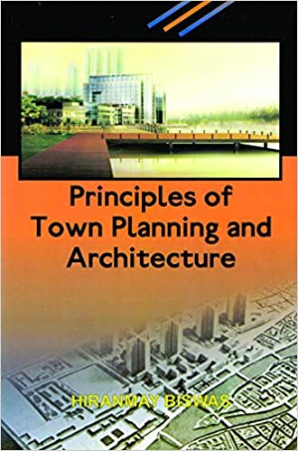 Town Planning By Rangwala Pdf Free 51golkes