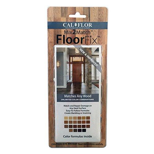 laminate floor repair kit - 1
