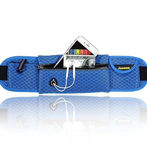 aikelida-running-belt-travel-wallet-running-bag-money-belt-running-fuel-belt-for-iphone-samsung-gala