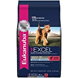 Cheap Eukanuba Excel Adult Large Breed Dog Food With Salmon 25 Pounds