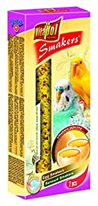 The official store of Birdsafe store Coupon & Deals offers the best prices on Site and more. This page contains a list of all Birdsafe store Coupon & Deals Store coupon codes that are available on Birdsafe store Coupon & Deals store. Save 90% Off on your Birdsafe store Coupon & Deals purchase with the Birdsafe store Coupon & Deals coupons/5(63).