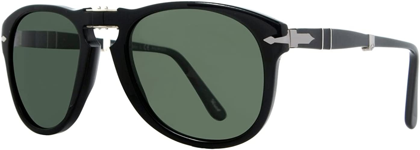 TALLA 58. Persol Gafas de Sol Mod. 0714-24/57