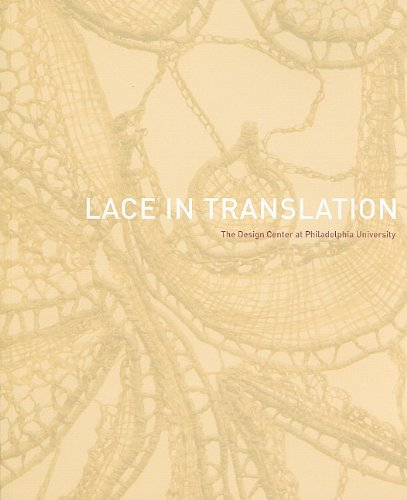 Lace in Translation -