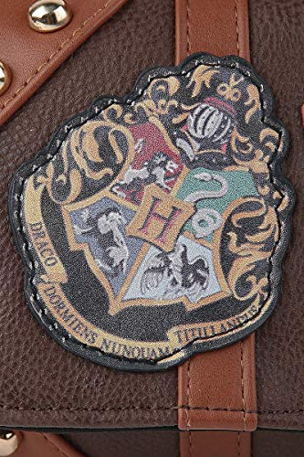 Harry Potter Hybrid Bag