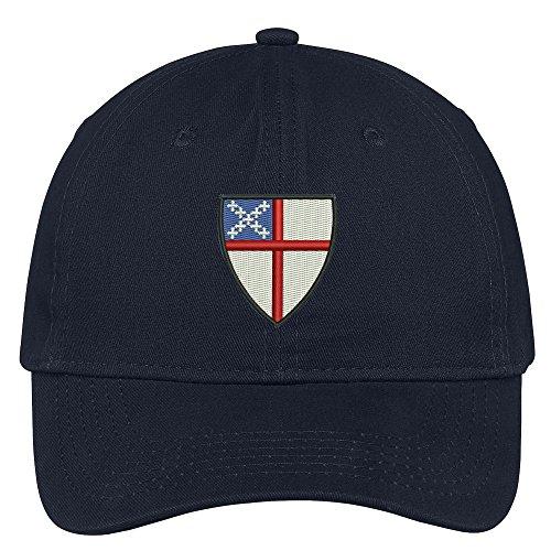 Episcopal Shield - 2
