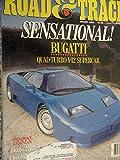 1992 Ford Taurus / Chevy Chevrolet Corvette LT1 / Lexus ES300 ES 300 Road Test
