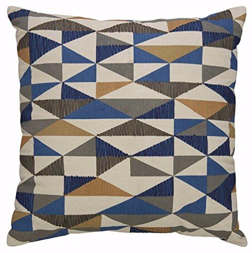 Ashley Furniture Signature Design - Daray Abstract Design Th