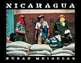 img - for Susan Meiselas: Nicaragua: June 1978-July 1979 by Kristen Lubben (2016-10-15) book / textbook / text book