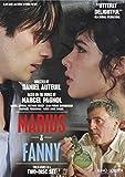 Marius & Fanny (2-Disc Double Feature)