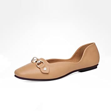 3030a72a466a2 Amazon.com: Womens's Shoes Spring Fall Pregnant Shoes Women'S Shoes ...
