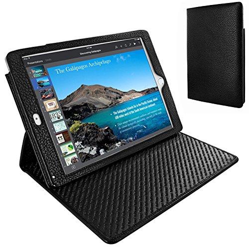 piel-frama-cinema-leather-case-for-apple-ipad-pro-129-iforte-black-730ka