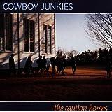 The Caution Horses