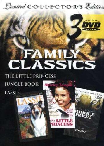 Family Classics