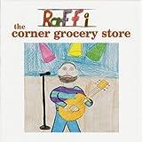 : Corner Grocery Store