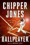 img - for Ballplayer book / textbook / text book