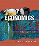 By Roger A. Arnold Macroeconomics
