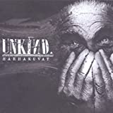 Harhakuvat by Unkind (2011-08-02)