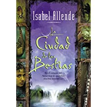 Amazon Com Isabel Allende Teen Young Adult Books
