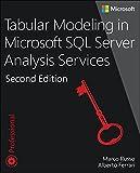 Tabular Modeling in Microsoft SQL Server Analysis