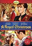 A Royal Christmas by Stephen Hagan