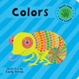 Colors, Emily Bolam, 1589258452