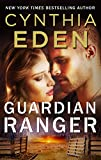 Download Guardian Ranger: A Special Agent Romantic Suspense (Shadow Agents) in PDF ePUB Free Online