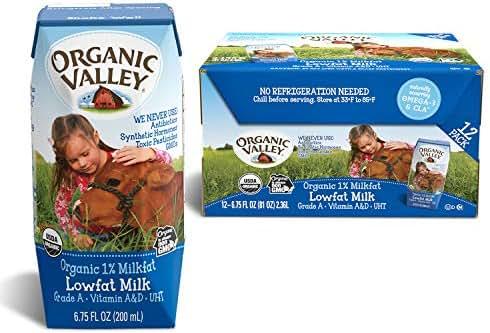 RE: Thương hiệu sữa tươi cho trẻ uy tín