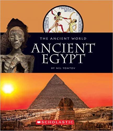 'FULL' Ancient Egypt (The Ancient World). apply Manila Opala cerca working tienda aleja develop