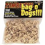 Bag O Zombie Dogs