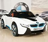 Bmw Kid Cars