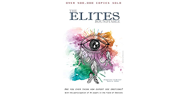 The Elites Roundtable: In the field of emotions (English ...