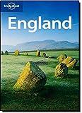ENGLAND 5ED -ANGLAIS-